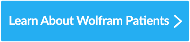Learn About Wolfram Patients