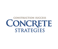Concrete Strategies