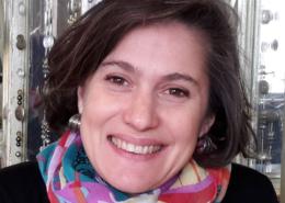 Virginie Picard