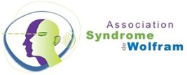 wolfram syndrome association