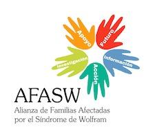 AFASW